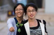 Как найти идеального языкового партнера: 10 лайфхаков