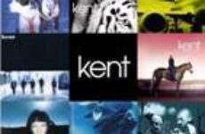 Kent — Pärlor