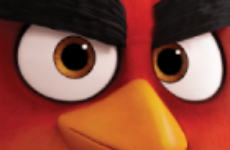 Чэнъюй №3: О целеустремленной птичке