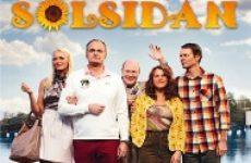 Шведский сериал Solsidan: слова к 1 серии (часть 2)