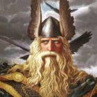Как я учила (древне)исландский