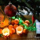 Jul: что такое шведское Рождество и с чем его едят