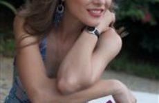 Olga Whelan о С2 в английском и трудностях полиглотов (10+ языков)
