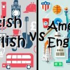 American English vs. British English: что выбрать