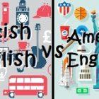 American English vs. British English: что выбрать