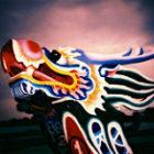 Что интересного происходит в праздник Драконьих Лодок 端午节