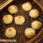 Китайская кухня: хорошие и плохие новости для русских
