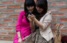 Три крутых приложения для изучения китайского